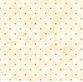 Chesapeake BYR95711 Freeman Red Square Spot Wallpaper