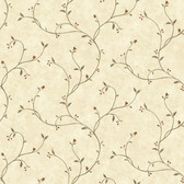 Chesapeake FFR09151 Neutrals Tin Star Trail
