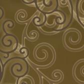 Harmony Clay Geo Base Wallpaper HMY57505