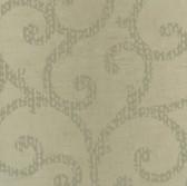 Harmony Clay Davino Scroll Wallpaper HMY57603