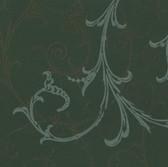 Harmony Pine Swirl Wallpaper HMY57656