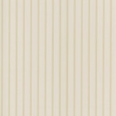 Dollhouse VIII 487-49296 Mandy Beige Stripe wallpaper