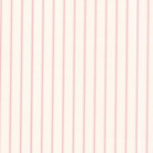 Dollhouse VIII 487-68819 Mandy Pink Stripe wallpaper