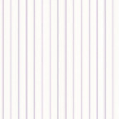 Dollhouse VIII 487-68820 Mandy Purple Stripe wallpaper