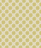 566-44915 Lattice Beige Trellis wallpaper