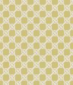 566-44915 Lattice Beige Trellis wallpaper