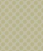 566-44916 Lattice Taupe Trellis wallpaper