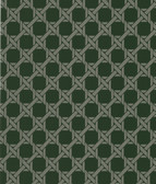 566-44917 Lattice Brown Trellis wallpaper