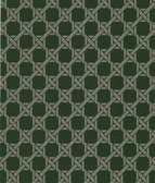 566-44917 Lattice Brown Trellis wallpaper