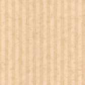436-29297 - Estella Light Brown Textured Stripe wallpaper
