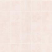 436-36485 - Porcelain Cream Tiles wallpaper