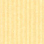 436-38577 - Estella Yellow Textured Stripe wallpaper