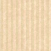 436-38579 - Estella Sage Textured Stripe wallpaper