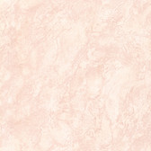 436-43560 - Rosetta Blush Marble Texture wallpaper