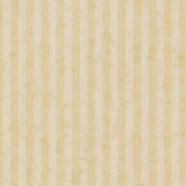 436-45106 - Estella Mustard Textured Stripe wallpaper