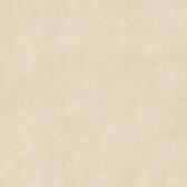 2542-20740 Indira Brass Ironwork Texture wallpaper