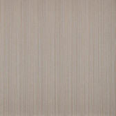 COD0108 - Candice Olson Embellished Surfaces Brilliant Stripe Brown Wallpaper