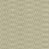 Simply Satin VI Abbey Diamond Pattern Olive Wallpaper 990-65083