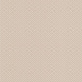Simply Satin VI Abbey Diamond Pattern Sepia Wallpaper 990-65086