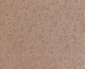 481-1412 Renata Copper Texture wallpaper