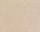481-1415 Renata Taupe Texture wallpaper