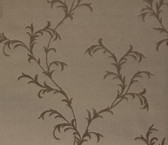 481-1450 Vittorio Olive Trailing Vine wallpaper