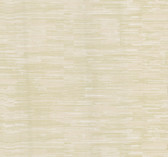 481-5064 Giacomo Gold Organza Birch Texture wallpaper