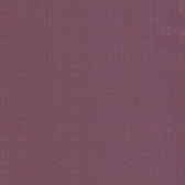 Suzani Ethnic Stripe Boysenberry Wallpaper 314075