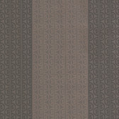 Suzani Ethnic Stripe Shadow Wallpaper 314081