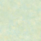 Archer Woodland Texture Olive Wallpaper TOT47352
