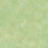 Archer Woodland Texture Pear Wallpaper TOT47353