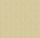 Modern Shapes MS6412 Radiant Filigree Wallpaper