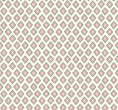 Modern Shapes MS6443 Mason Wallpaper