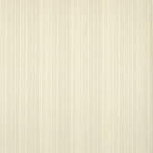 COD0109 - Candice Olson Inspired Elegance Brilliant Stripe Cream Wallpaper