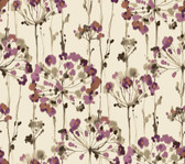 Candice Olson Artisan FLOURISH CN2101  wallpaper