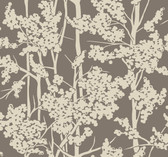 Candice Olson Artisan HAVEN CN2156  wallpaper