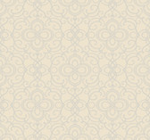 Candice Olson Artisan CAMEO CN2172  wallpaper