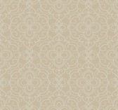 Candice Olson Artisan CAMEO CN2174  wallpaper
