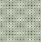 Audra Green Floral  2657-22244 Wallpaper