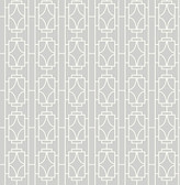 Empire Silver Lattice  wallpaper