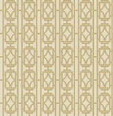 Empire Sand Lattice  wallpaper
