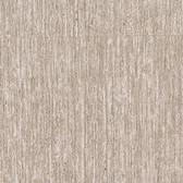 Texture Beige Oak