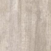 Texture Ash Timber