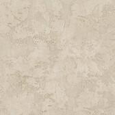 Texture Beige Stucco