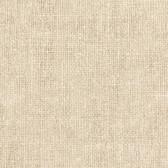 Texture Cream Flax