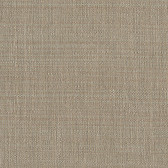 Texture Brown Linen