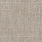 Texture Cafe Linen