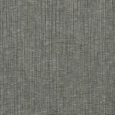 Texture Charcoal Raffia