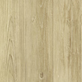 Cumberland Natural Wood Texture Wallpaper