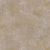 Foster Grey Linen Stucco Wallpaper